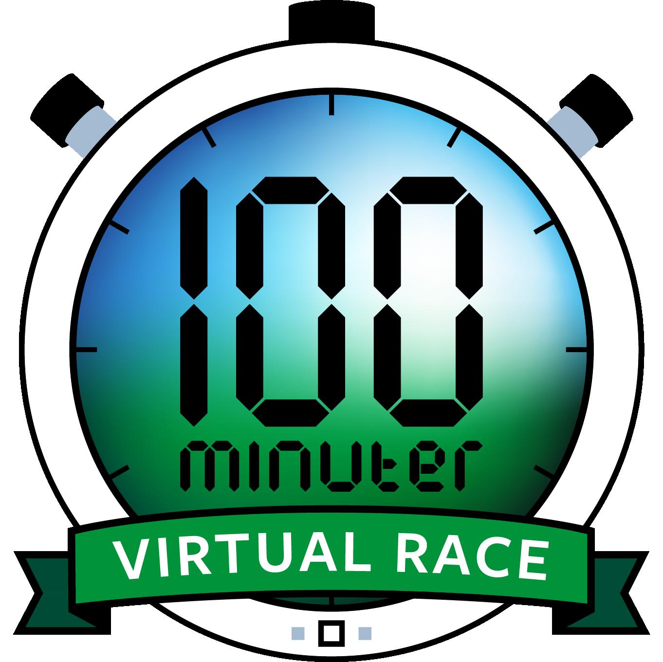 100 minuter