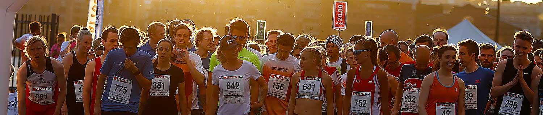 JoinEvent - Sommernattslopet 2022 Virtuelt Løp
