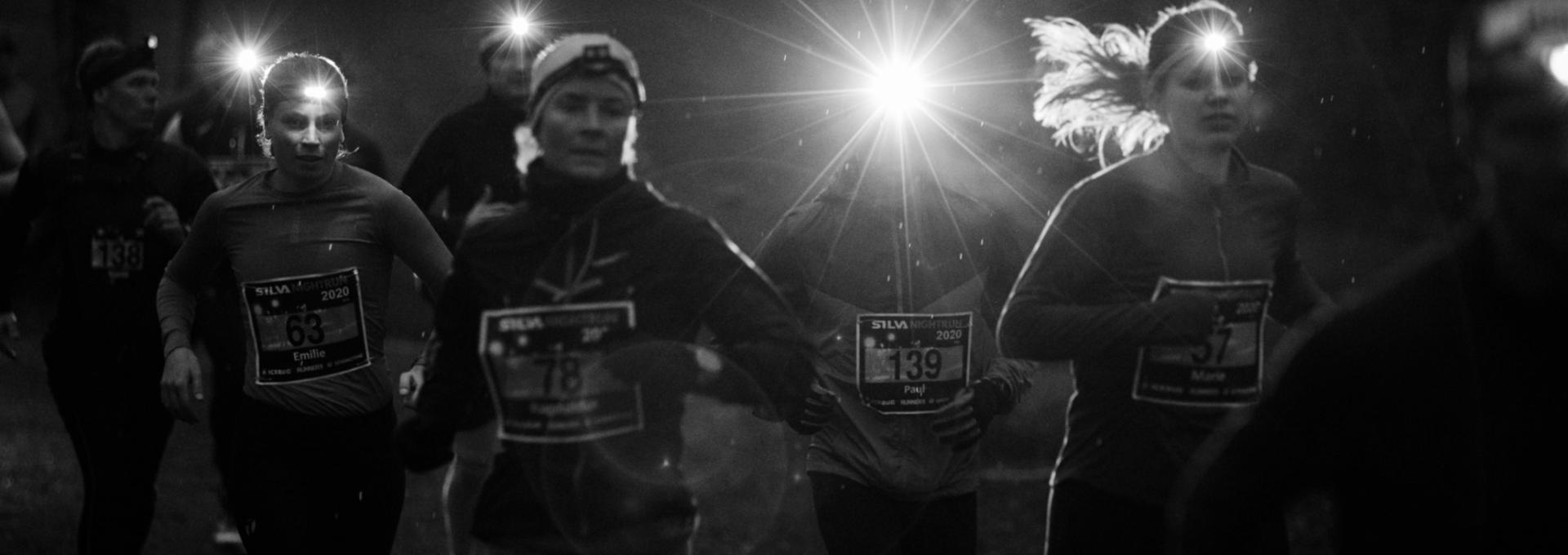 JoinEvent - Nightrun Virtuelt løp